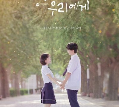 A Love So Beautiful (2020) Episode 24 English Subbed