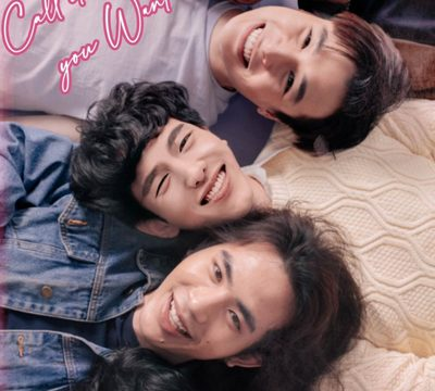 Call It What You Want (2021) Episode 6 English Subbed