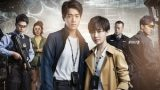 Caught In The Heartbeat Episode 10 English Subbed