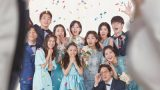 Be My Dream Family 2021 Episode 121 English Sub