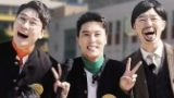 Mister Trot F4 Academy Episode 72 English Sub