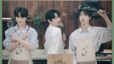 Mysterious Kitchen (2021) Episode 2 English Subbed