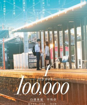 One in a Hundred Thousand Episode 1 English Subbed