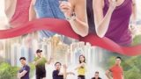 The Runner Episode 12 English Subbed