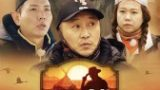 Law Of The Jungle Wild Wild West Episode 2 English Sub