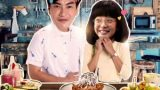 Let's Eat (2021) Episode 13 English Subbed