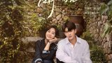 Miss Crow With Mr Lizard 2021 Episode 37 English Sub