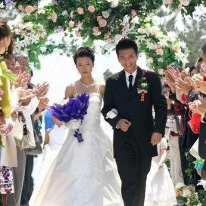 Rich Man, Poor Love Episode 21 English Subbed