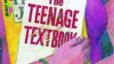 Teenage Textbook: The Series (2021) Episode 12 English Subbed