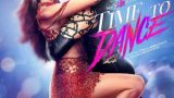 Time To Dance 2021 Episode 2 English Sub