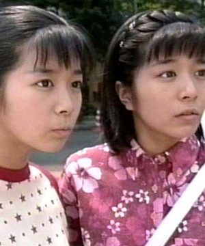 Twin Detectives (1999) Episode 11 English Subbed