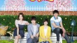 Women In Our House Episode 126 English Sub