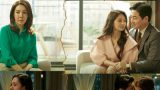 Love (ft. Marriage and Divorce) 2 (2021) Episode 16 English Subbed