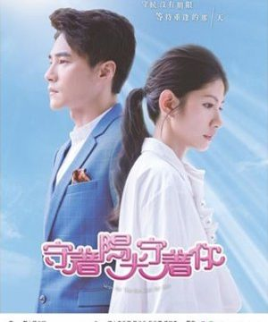 Wait For The Sun Wait For You 2019 Episode 31 English Sub