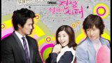 Young Jae's Golden Days (2005) Episode 14 English Subbed