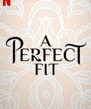 A Perfect Fit 2021 Episode 2 English Sub