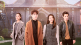 Once Given, Never Forgotten (2021) Episode 5 English Subbed