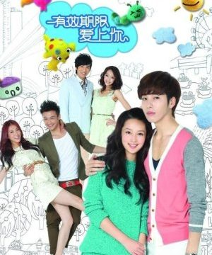 Term Of Validity For Love 2014 Episode 10 English Sub