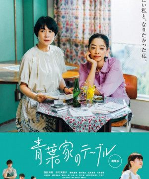 Around The Table (2021) Episode 1 English Subbed