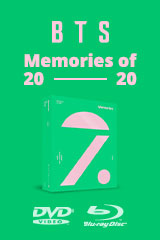 BTS Memories of 2020 Episode 1.1 English Subbed