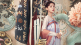 Dream of Chang'an (2021) Episode 47 English Subbed