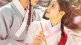 Lovers Of The Red Sky 2021 Episode 16 English Sub