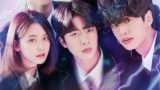 Let Me Off The Earth 2020 Episode 46 English Sub