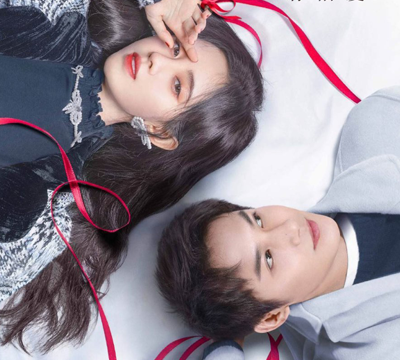 Love Under The Full Moon 2021 Episode 25 English Sub