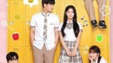 Replay: The Moment When It Starts Again Movie(2021) Episode 1 English Subbed