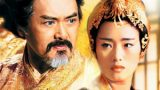 Curse Of The Golden Flower 2006 Episode 2 English Sub