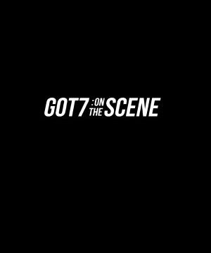 GOT7: On the Scene (2018) Episode 13 English Subbed