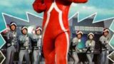 Ultraseven (1967) Episode 45 English Subbed