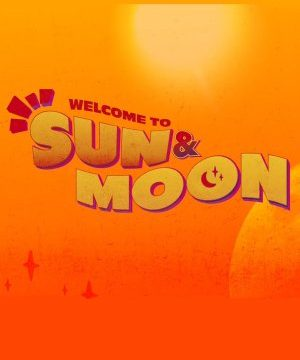 Welcome to Sun&Moon (2020) Episode 8 English Subbed
