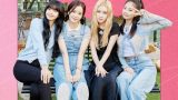 24/365 with BLACKPINK Episode 14 English Subbed