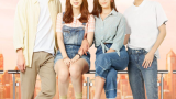 Put Your Head On My Shoulder 2021 Episode 17 English Sub