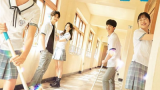 The Moment The Heart Shines 2021 Episode 6 English Sub
