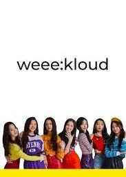 weee:kloud (2020) Episode 42 English Subbed